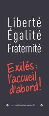 Epuf-exiles-ba_che-2x5_web-1476703938