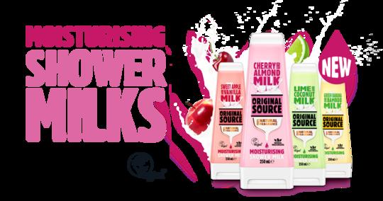 Homepage-header-os-milks_master_test-1476706083