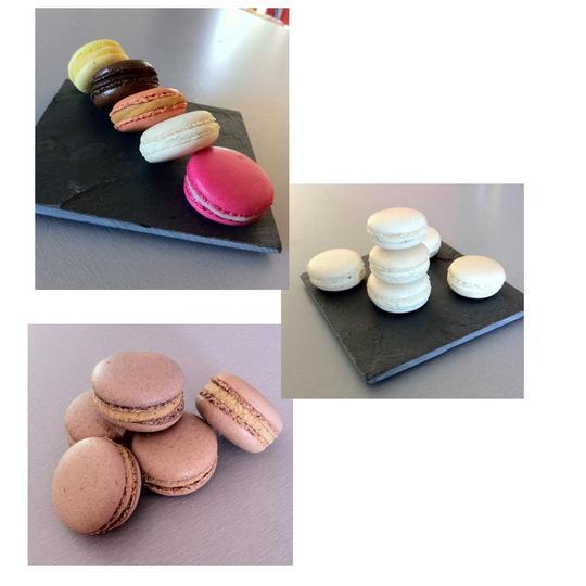 Macarons-1476708219