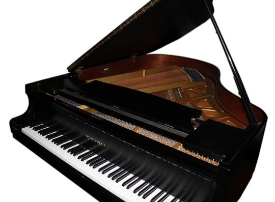 Piano2-1476779400