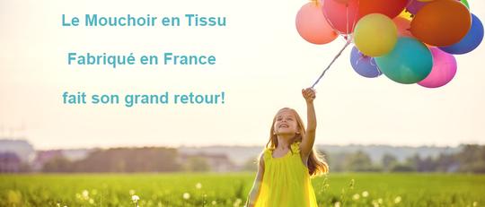 Le-mouchoir-francais-facebook-1476787210