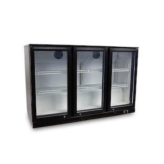 Frigo-bar-3-portes-1476806603