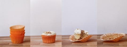 Orange_cupcakes-07-1476807459