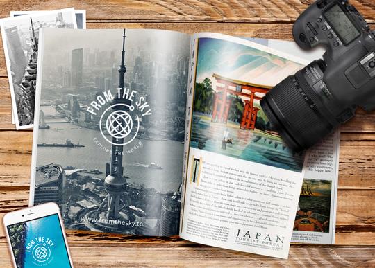 Ftsphotorealistic-magazine--1476832762