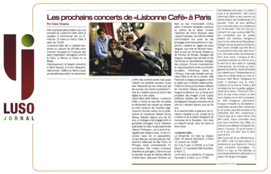 Luso_jornal_lisbonne-1476832982