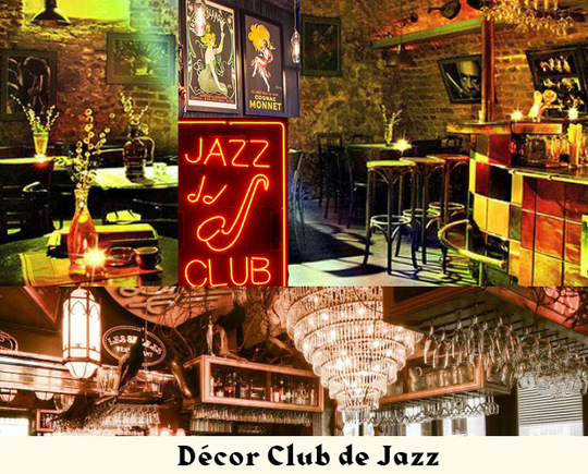 Mosaic_club_de_jazz_v2-1476835591