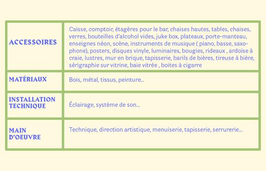 Tableau-de_cor_club_v2-1476836177