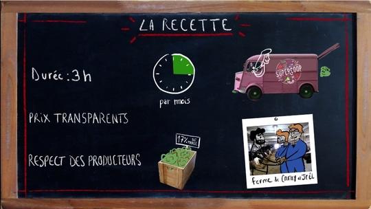 La_recette-1476861425