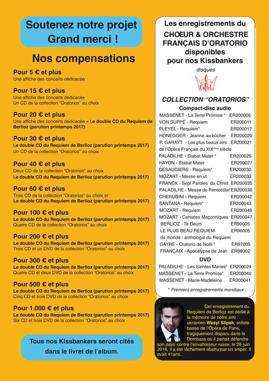 Nouvelles_compensations-2-1476865468