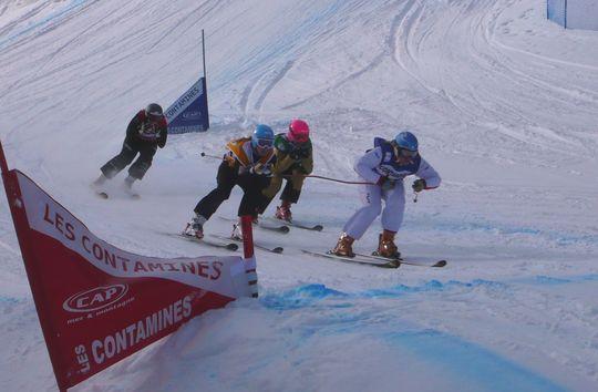 Skicross2010_contamines_petite_fjellvang_kvinlog_josserand_mueller_3-1476884960