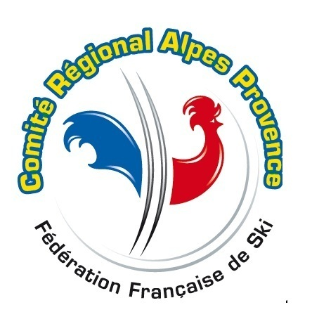 Logo_crap-1476891712