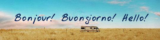 Collage_bonjour__buongiorno__hello_-1476909404