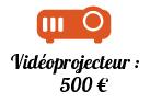 Videoproj-1476909546