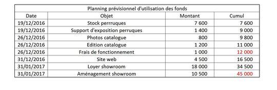 Tableau_previsionnel-1476913796