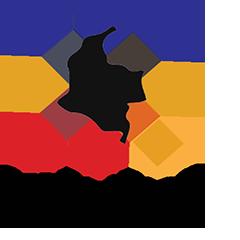 Logo_final_copy-1476915159