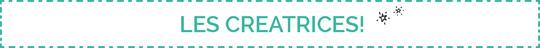 Les_creatrices_texte_detail_kisskiss-1476963703