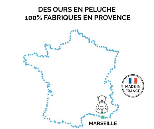Francecartekisskiss-1476968584