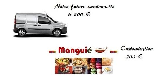Besoins_de_financement-1476968691