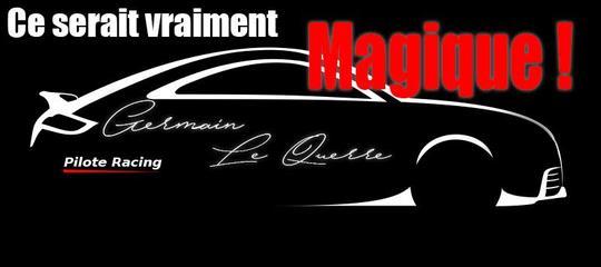 Logo_magique-1476973840