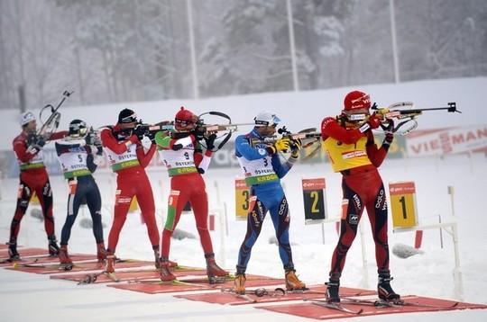 Biathlon-004-1476974949