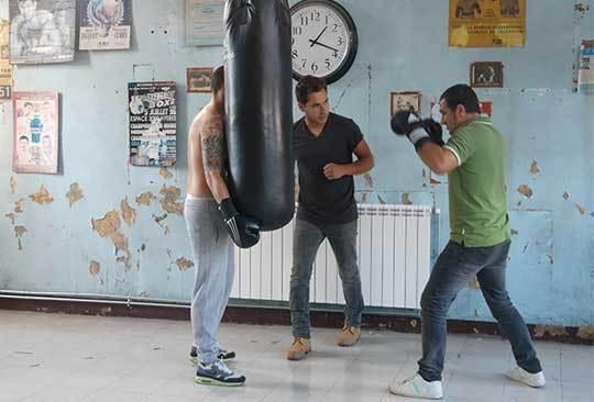 Boxe-tournagelcda-1476979098