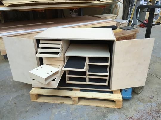 Cabinet03_-_kopie-1477033605