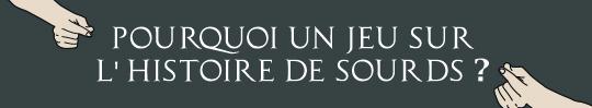Pk_jeu-1477045238