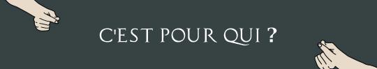 Pour_qui-1477045348