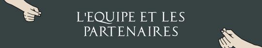 _quipe_partenaires-1477045405