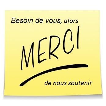 Ob_9b939b_merci-1477077095