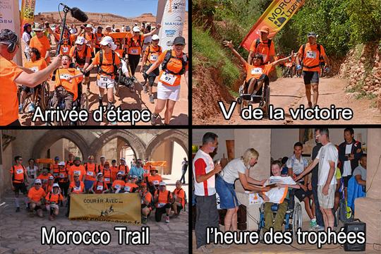 Victoire-1477080209