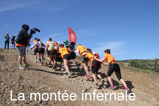 Monteeinfernale-1477082202