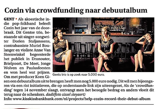 Cozin_streekkrant_crowdfunding_-1477131807