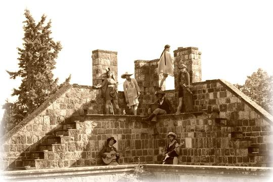 Groupe_castello-1477132224
