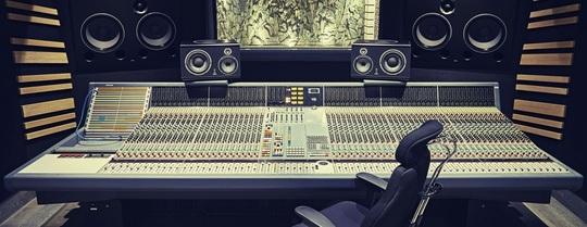 Cropped-studio1920-1477145194