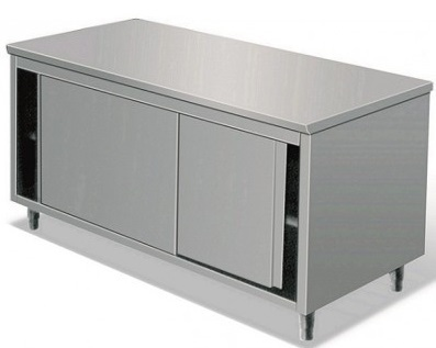 Tables-armoires-inox-portes-coulissante-gamme-700-1477164484