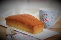 Cake_-_copie-1477218257