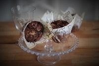 Muffins_-_copie-1477218303