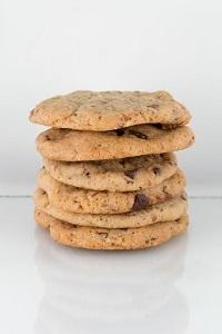 Cookies_200pix-1477219331