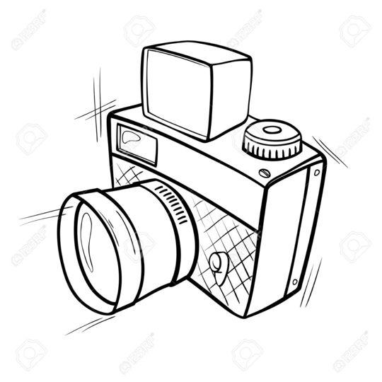 38507373-cartoon-dessin-en-noir-et-blanc-d-un-appareil-photo-banque-d_images-1477226760