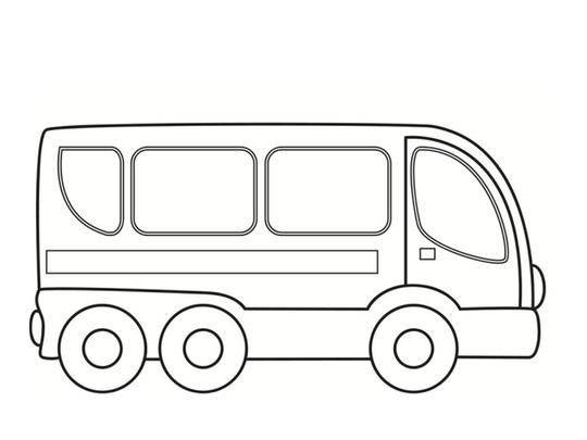 Coloriage-van-1477226958