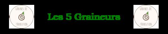 Les-5-graineurs-1477236034
