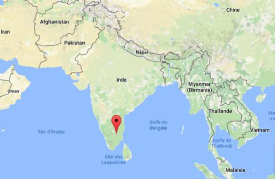 India-1477239635
