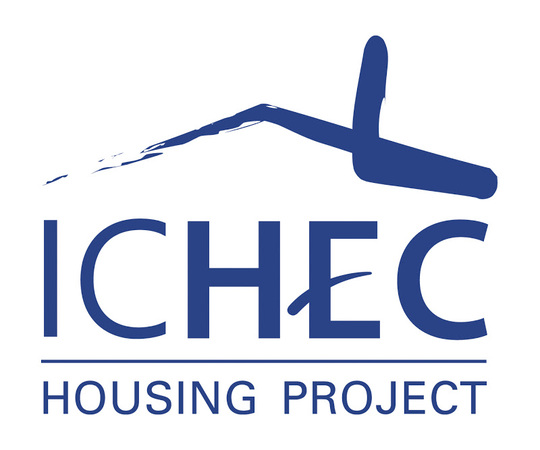 Ichec_housing_project_4c-1477239915