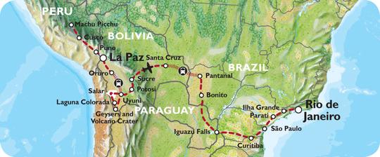 Map_223-1477246118