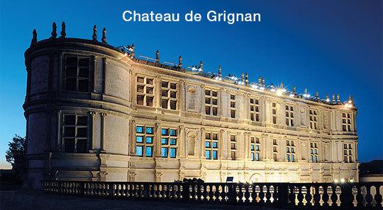 Chateau-1477283688