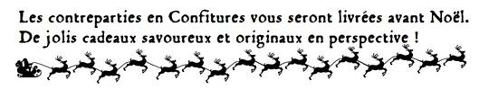 Traineau-1477288127
