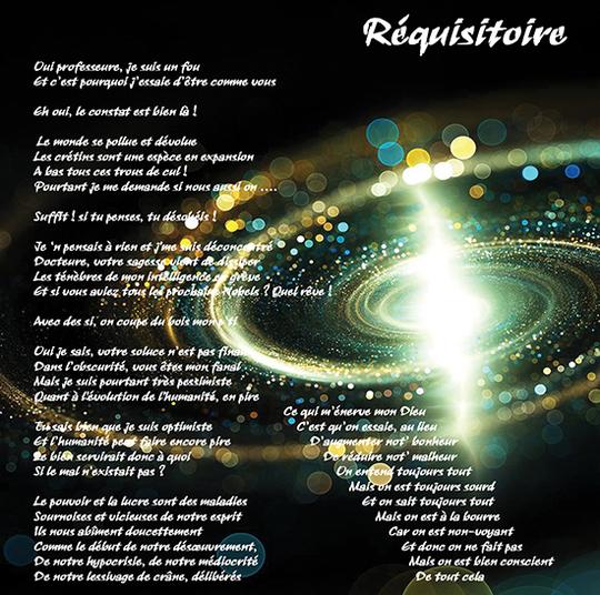 Requisitoire2-1477298731