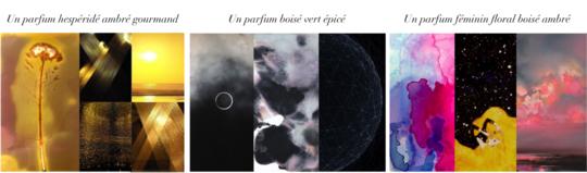 Les_3_parfums-1477299397