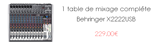 Table_de_mixage_im-1477308260